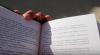 Foto 1 - VIDEO. Las Pedrizas celebra el Día del Libro