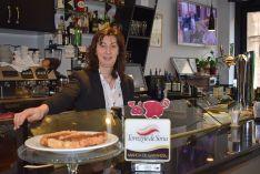 Foto 2 - La Chistera: cocina mágica y divertida