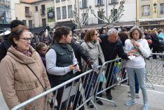 Foto 6 - Galería de imágenes: Operación bocata