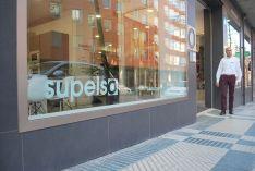 Foto 3 - Supelso: Confianza en Soria y en la clientela