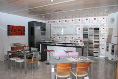"""Foto 2 - Muebles Logar: """"Mejoramos las sugerencias de los clientes"""""""
