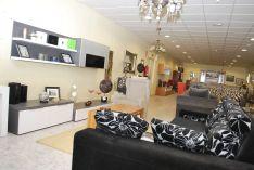 """Foto 3 - Muebles Logar: """"Mejoramos las sugerencias de los clientes"""""""