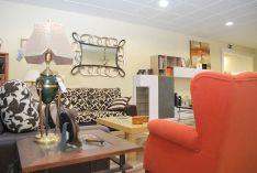 """Foto 5 - Muebles Logar: """"Mejoramos las sugerencias de los clientes"""""""