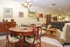 """Foto 6 - Muebles Logar: """"Mejoramos las sugerencias de los clientes"""""""