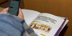 En El Hueco, jornada sobre programas culturales europeos