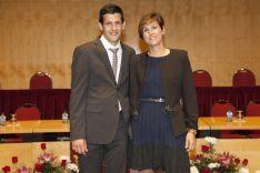 Foto 3 - Las fotos oficiales de los jurados en el Palacio de la Audiencia
