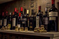 Foto 6 - El chuletón del Piscis, un imprescindible de la gastronomía de Soria