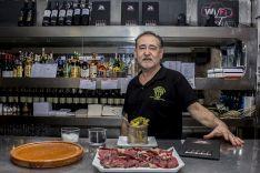 Foto 5 - El chuletón del Piscis, un imprescindible de la gastronomía de Soria