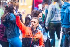 Foto 4 - GALERÍA DE IMÁGENES: Todas las fotos de la Spring Fest
