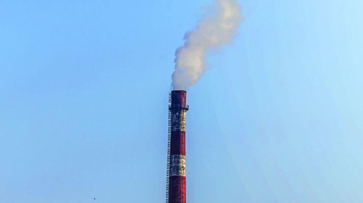 La 1ª fase de la Operación Aire sobre combustibles de calderas cierra con 19 denuncias en CyL