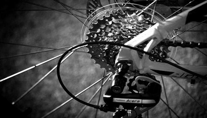 Foto 1 - La XXXIII Vuelta Ciclista a Castilla y León arranca el 20 de abril en Alba de Tormes
