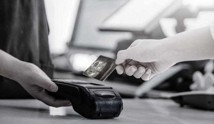 Telecomunicaciones, servicios financieros y las eléctricas monopolizan reclamaciones y consultas de Unión de Consumidores en CyL