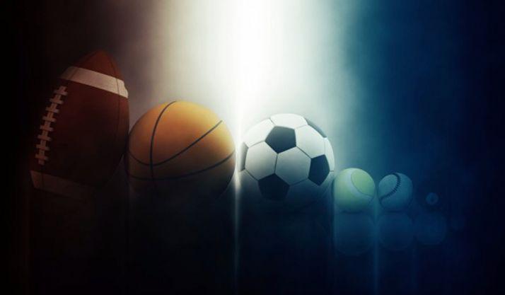 Foto 1 - La Junta incrementa las ayudas para grandes eventos deportivos y para la actividad de los clubes deportivos