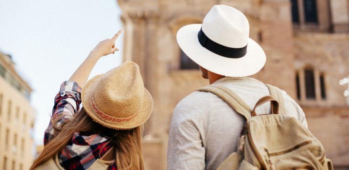 Foto 1 - Ayudas de 3,5 millones de euros para impulsar el desarrollo turístico
