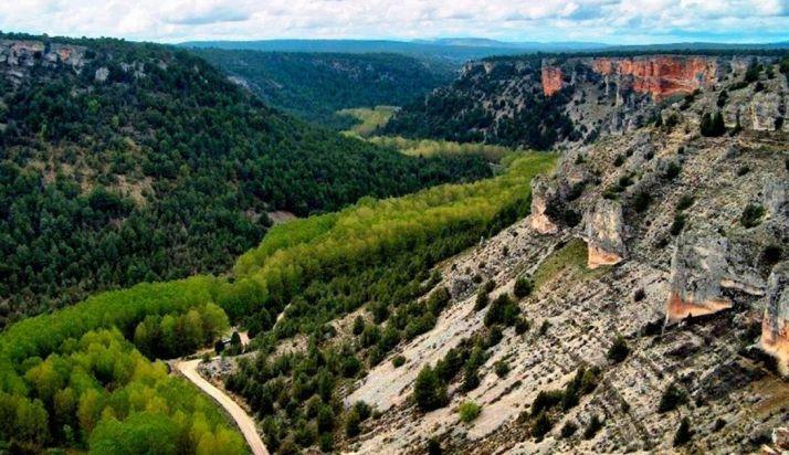 Foto 1 - La Semana Santa anima el turismo en la provincia
