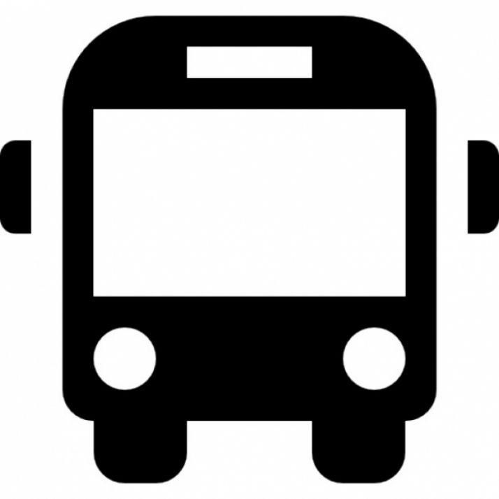 Foto 1 - Acercando el transporte escolar a las familias