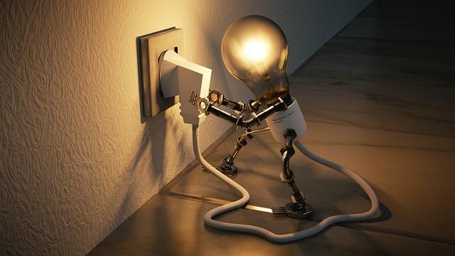 Foto 1 - Ideas de negocio sencillas que han triunfado en estos últimos años
