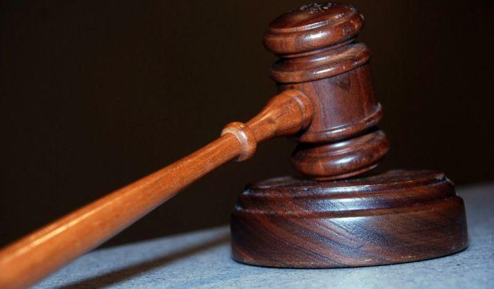 Foto 1 - Once nuevos jueces reciben sus despachos en CyL