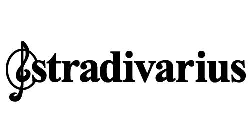 Foto 1 - Stradivarius se instalará en el Collado