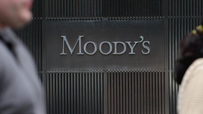 Foto 1 - Moody's eleva la calificación crediticia de Castilla y León