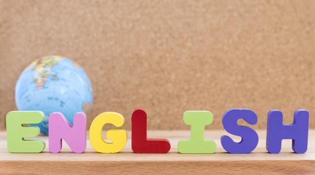 """Foto 1 - """"El modelo de educación bilingüe excluye a los alumnos con dificultades"""""""