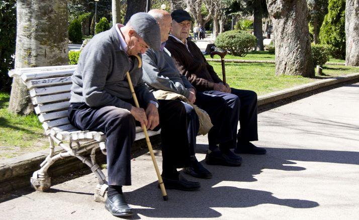 Foto 1 - ¿Te jubiliarías a los 70 si vivieses hasta los 100 años?