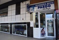 Foto 3 - Pardo Peluqueros: tradición familiar