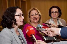 Foto 3 - El aniversario de Numancia sale a la búsqueda de patrocinadores al amparo de los beneficios fiscales