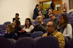 Foto 5 - El aniversario de Numancia sale a la búsqueda de patrocinadores al amparo de los beneficios fiscales