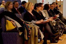 Foto 4 - El aniversario de Numancia sale a la búsqueda de patrocinadores al amparo de los beneficios fiscales