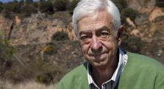 José Luis Torío Conde.