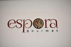 Foto 6 - Investigación y experiencia, los factores del éxito de Espora Gourmet