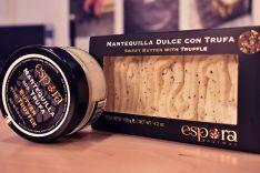 Foto 3 - Investigación y experiencia, los factores del éxito de Espora Gourmet