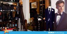 Foto 6 - La elegancia en Soria tiene un nombre: Sir