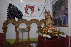 Catapán San Pedro / José Herrero