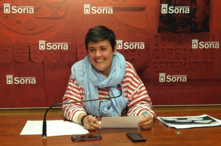 Foto 1 - El Ayuntamiento destinará 1,5 M€ al Plan Infancia en 3 años