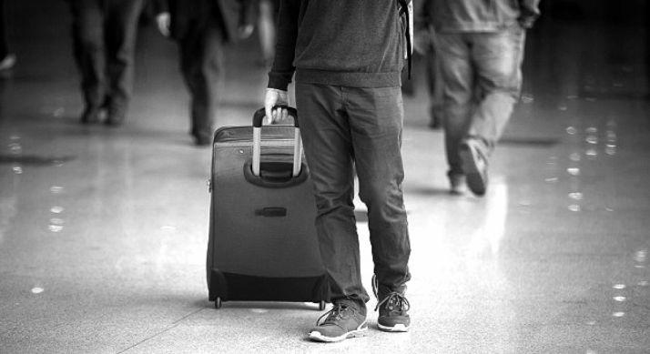 Foto 1 - Un total de 2.040 personas retornaron a Castilla y León en 2016