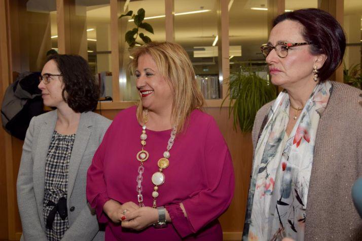 Foto 2 - El aniversario de Numancia sale a la búsqueda de patrocinadores al amparo de los beneficios fiscales