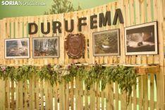 Foto 3 - Buenas expectativas para Durufema 2018