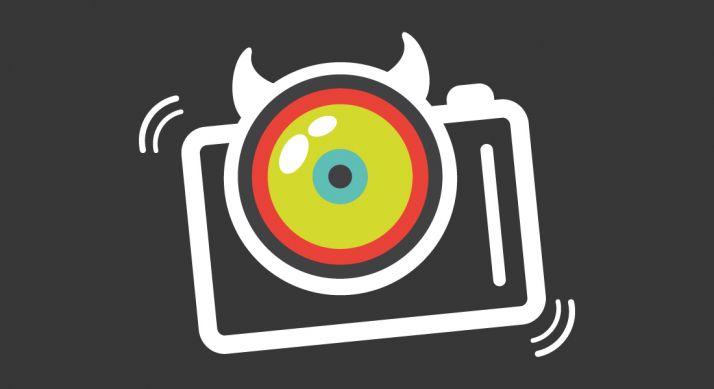 Últimas horas para participar en el concurso fotográfico de San Juan