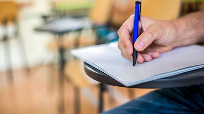 El 94,68 % de los estudiantes sorianos supera las pruebas de la EBAU