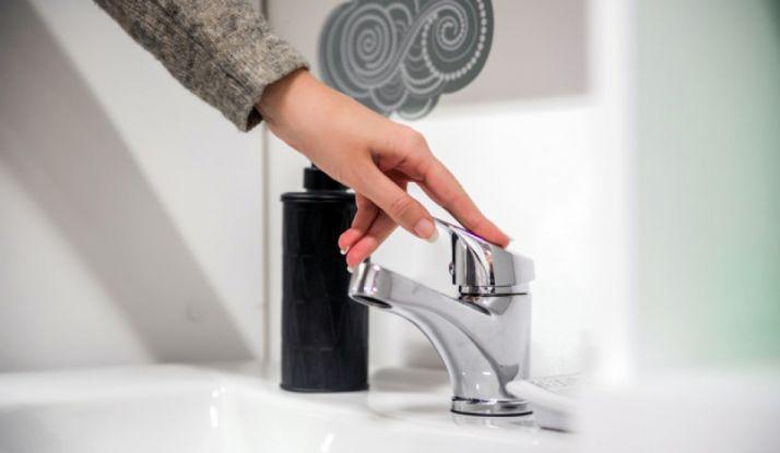 Sorian@s recela por el nuevo Reglamento del suministro de agua