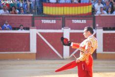 Foto 4 - Ponce, maestro…
