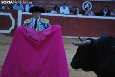 Foto 6 - Ponce, maestro…
