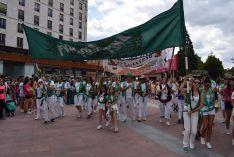 Foto 2 - A las Bailas..., junto al Duero