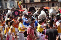 Foto 6 - A las Bailas..., junto al Duero