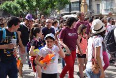 Foto 5 - A las Bailas..., junto al Duero