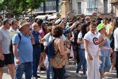 Foto 4 - A las Bailas..., junto al Duero