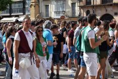 Foto 3 - A las Bailas..., junto al Duero