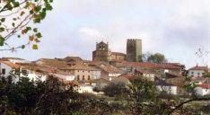 Imagen de Trévago.